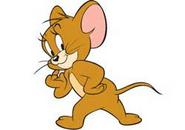 Jerry12