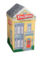 Full-House-Complete-Series-DVD-Version-(House-Shaped)