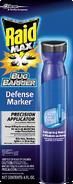 Raid-max-bug-barrier-defense-marker