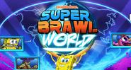 SuperBrawlWorld-Screenshot