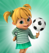 Eleanor-with-soccer-ball