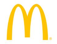 McDonalds Arches