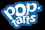 Poptarts-logo