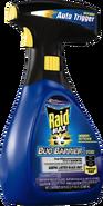 Raid-max-bug-barrier