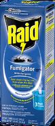 Raid-fumigator-fumigating-fogger