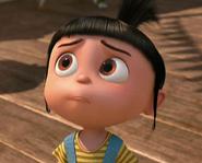 Agnes-Despicable Me-Screenshot