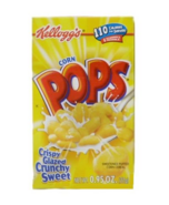 Kellogg's-Corn-Pops-095oz