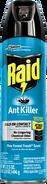 Raid Ant Killer