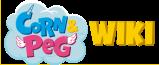 Corn & Peg Wiki
