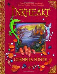 Cornelia Funke's Inkheart.jpg