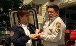 S04E04-Paramedic and Davis