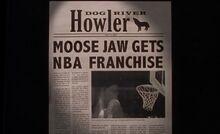 S01E01-Howler Moose Jaw-horz.jpg