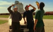 S03E07-Drinking