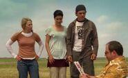 S03E06-Group confronts Brent