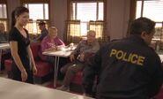 S04E12-Davis leaves