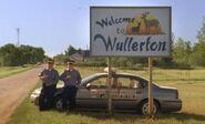 S04E19-Wullerton sign