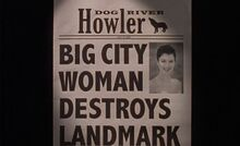 S01E01-Howler Lacey.jpg