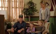S02E05-Wades family