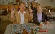 S02E09-Emma Wanda bingo
