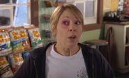 S05E14-Wanda pink eye