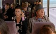 S03E13-Lacey on bus