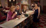 S04E08-At Ruby