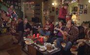 S05E15-Christmas