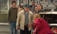 S05E01-Oscar rants