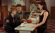 S04E04-Fondue at Ruby