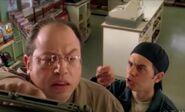 S03E17-Brent Hank closer