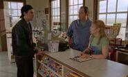 S03E02-Hank Brent Wanda