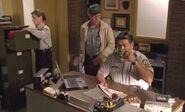 S04E17-At police stn