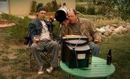 S03E17-Hank Brent scope