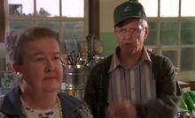 S01E08-Helen and Oscar.jpg