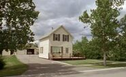 S02E06-Leroy house