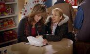 S03E13-Clerk and Wanda