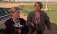 S02E11-Karen Jane cup