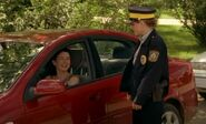 S04E03-Karen pulls over Lacey