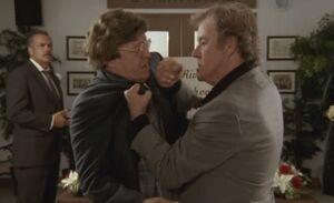 S06E09-Corky Oscar middle aged.jpg