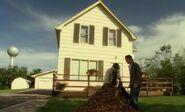 S03E05-Leroy's house