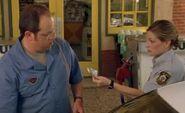S04E07-Brent Karen pumps