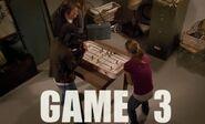S04E14-Game 3