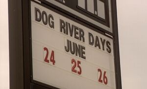 Real Dog River Day 2005.jpg