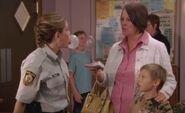 S05E11-Jane and Karen