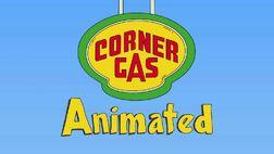 Corner Gas Animated.jpg