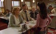 S02E12-Bill at Ruby
