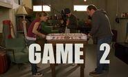 S04E14-Game 2