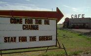 S01E11-Come for oil change