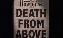 S01E01-Howler Death from above.jpg