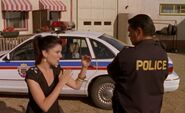 S03E08-Lacey kungfu Davis